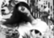 dreamer_bw3.jpg