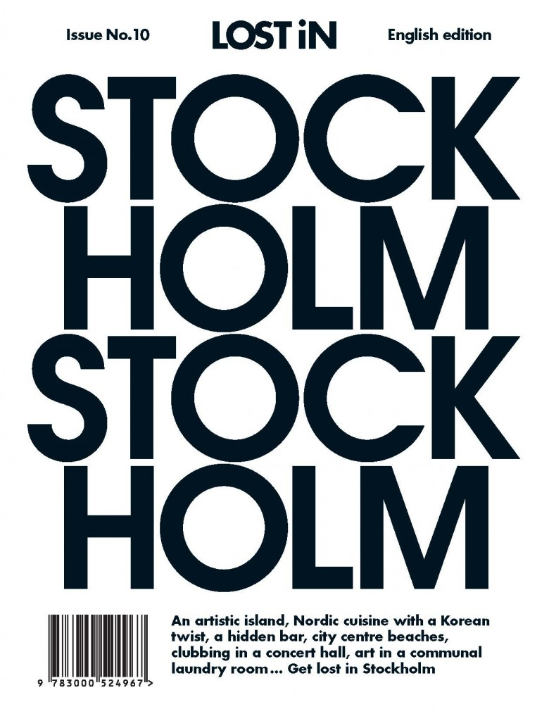 Stockholm_Cover-780x1024