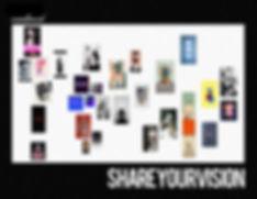 shareyourvisionmoodboard.jpg