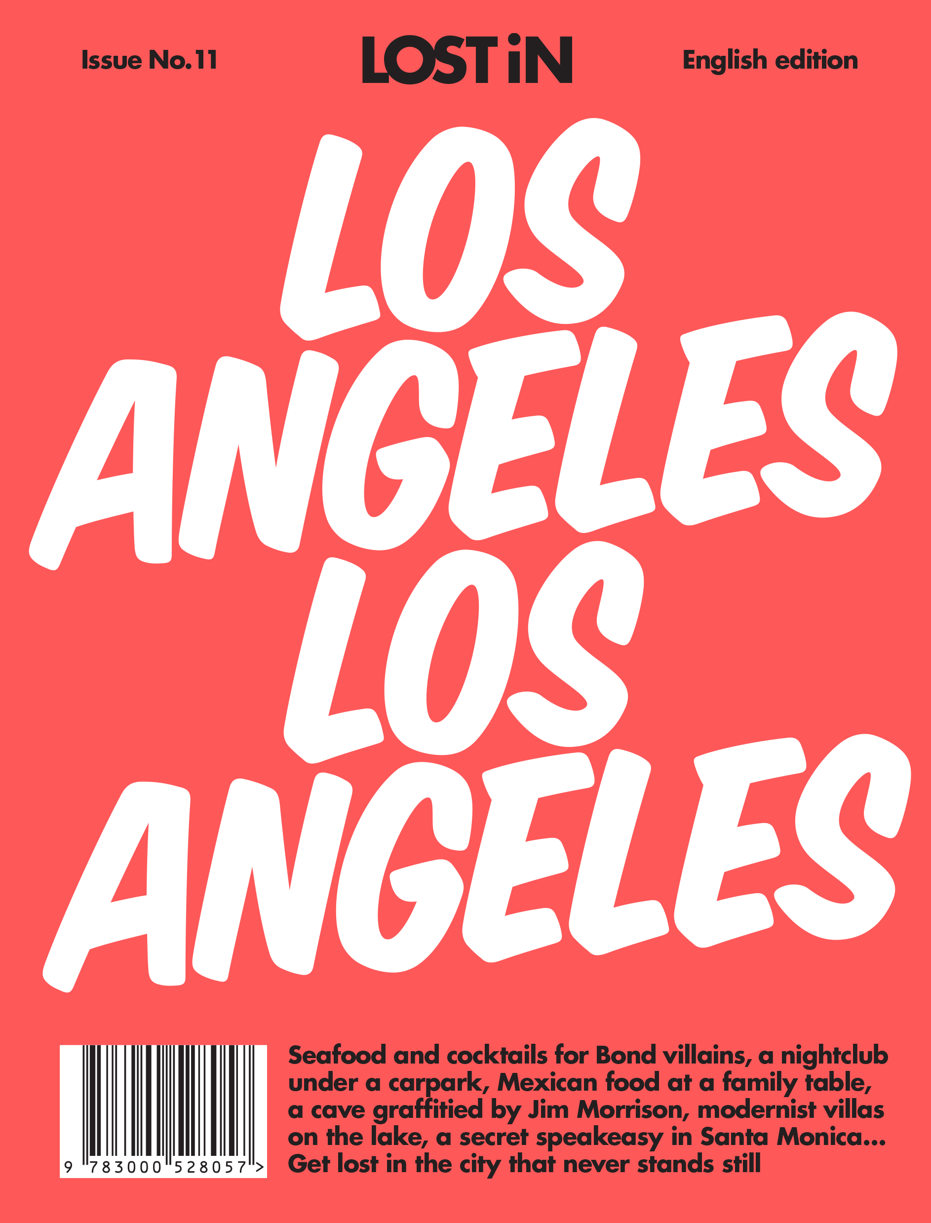 Los-Angeles_cover