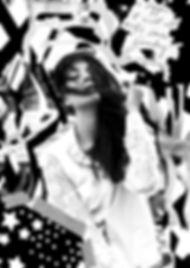 dreamer_bw2.jpg