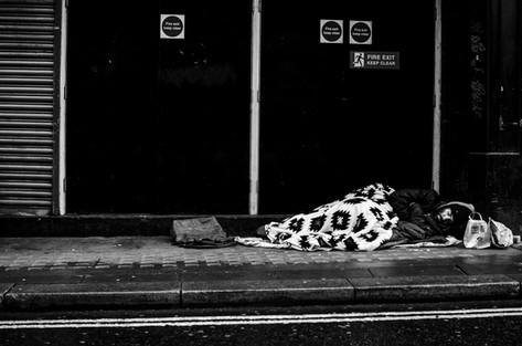 Web_Homeless_Exhibit_DSC5909.jpg