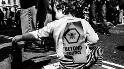 Edit_ARK3127_Beyond-Politics_15April2019