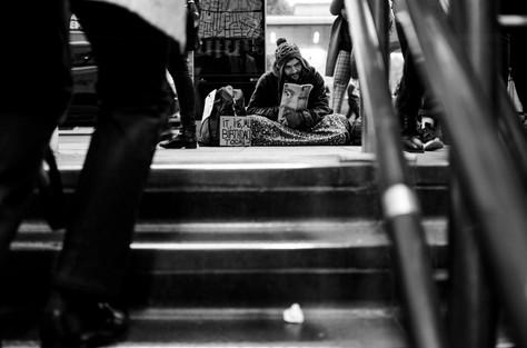 Web_Homeless_Exhibit_DSC5127.jpg