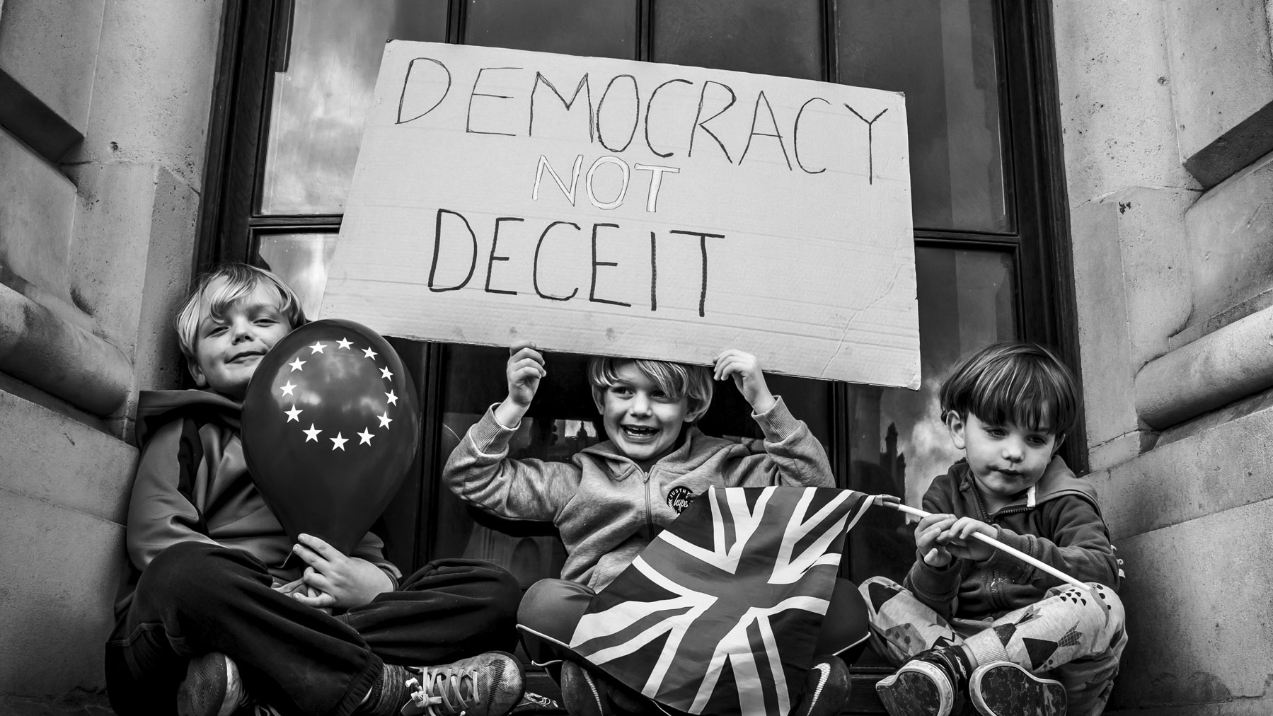 Edit_ARK1701_Democracy-Not-Deceit_b&w_Cr