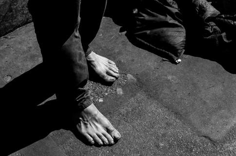 Web_Homeless_Exhibit_DSC2557.jpg