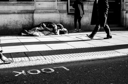 Web_Homeless_Exhibit_DSC1793.jpg