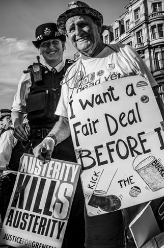 Fair Deal