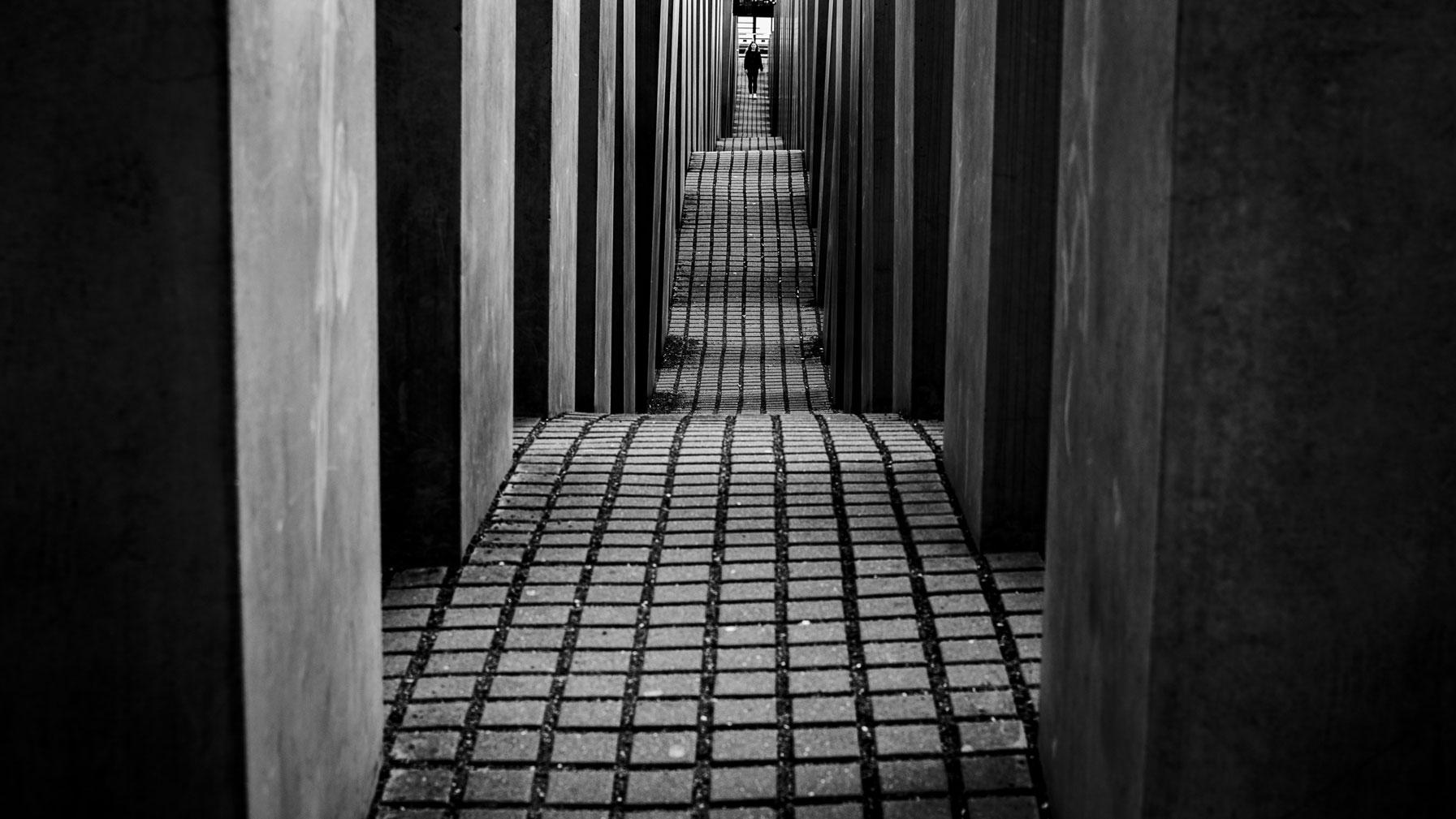 Berlin,-Maze_DSC4274