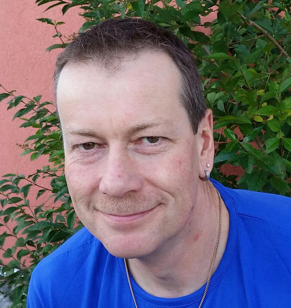 Jean-Vincent Rätz