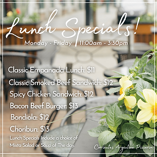 _corrientes lunch special (1).png