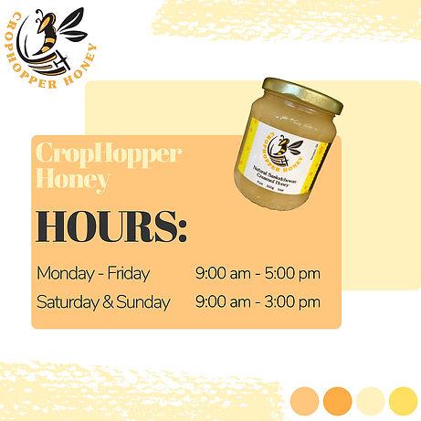 crophopper32FD9923-3DB1-440F-B4FA-4D102A