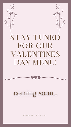 stay tuned vday.png