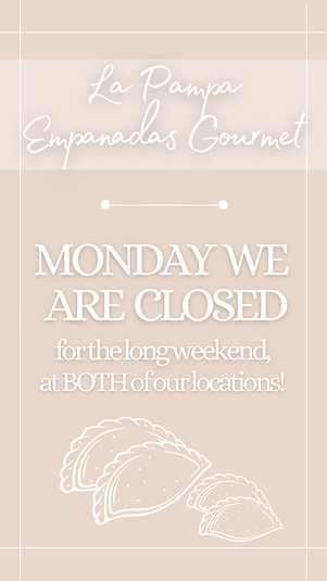 Pampa closed monday.png