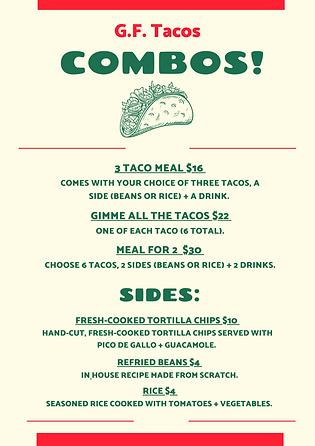 combos menu.png
