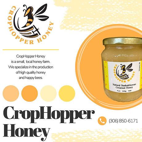 crophopperF22BF018-AD92-4EB3-B2DD-79D074