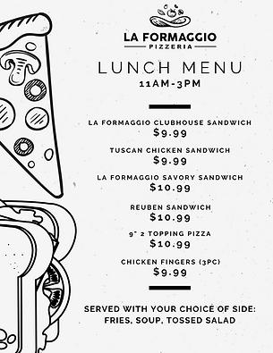 laform lunch menu.png