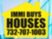 immibuyshouses.JPG