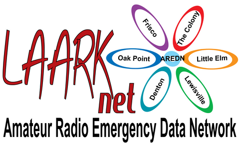 AREDN Group