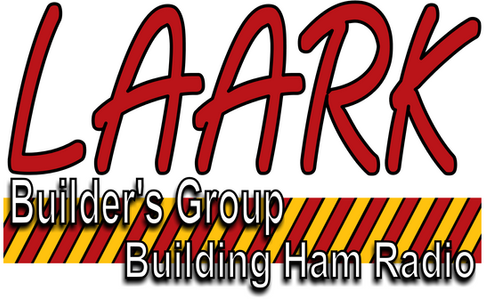 Builder's Group
