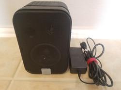 JBL Studio Master Speaker