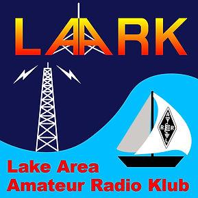 K5LRK Logo