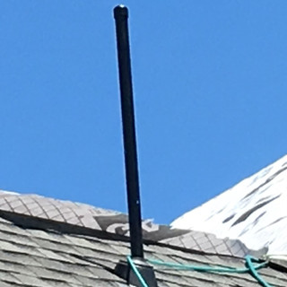 Roof Vent Antenna Final
