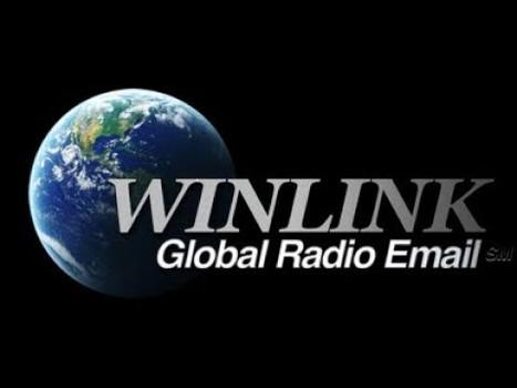 Winlink Wednesday