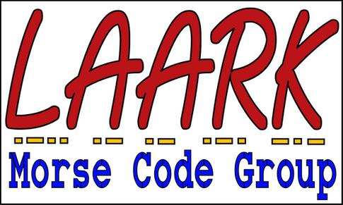 Morse Code Group