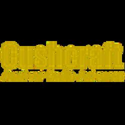 Cushcraft R9