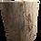 Thumbnail: Stool Sólido