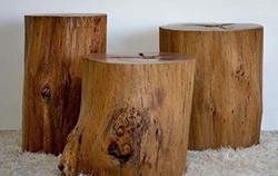 Set stools