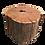 Thumbnail: Coffee Table Junípero