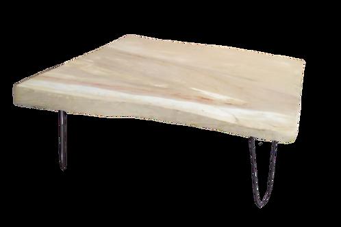 Coffee Table Sabino White