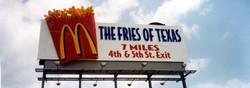 McDonalds-3D-Another-Addy-Winner-1024x36