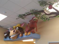 Childrens Hospital 8.jpg
