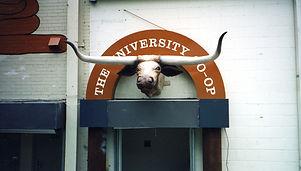 University_Co_op-10-Longhorn-Sculpture-w