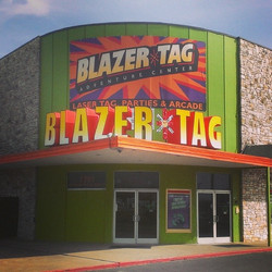 BlazerLetters.jpg