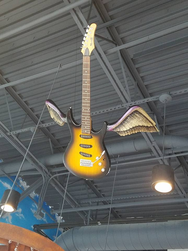 freebirds Guitar.jpg