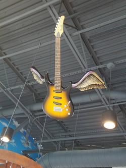 freebirds Guitar.jpg