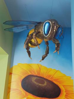 Bee Childrens Hospital2.jpg