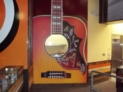 Folsom Guitar.jpg