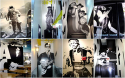 musician-mural-1024x640.jpg