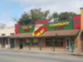 texas Pie Company Side View.jpg