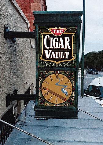 CIGAR-VAULT3.jpg
