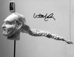 Autographed-Willie-bust-for-FreeBrds-SOC