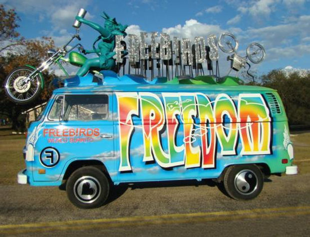 freebirds Vehicles Unique 2nd.jpg