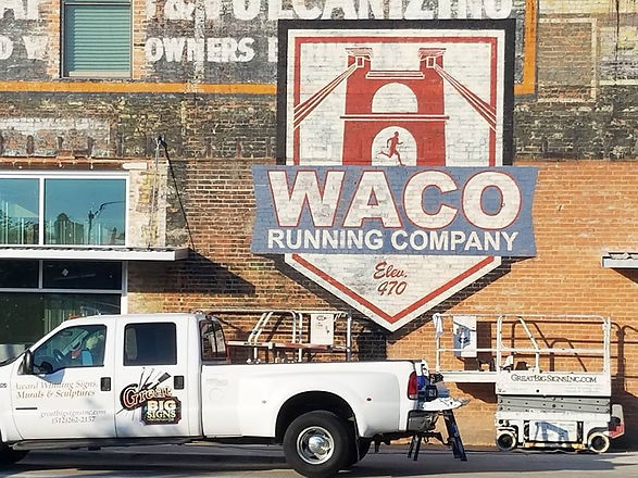 Waco Mural Wide Shot.jpg
