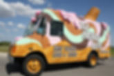 ATX-Scoops-Truck-6.jpg