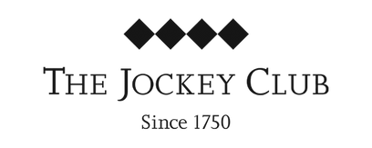 jockeyclub_logo.png